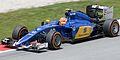Felipe Nasr 2015 Malaysia FP2 2.jpg