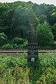 Fellen (St. Goar) Preussischer Ganzmeilenstein.jpg