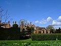 Felley Priory - geograph.org.uk - 1740763.jpg