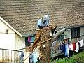 Felling trees 6.jpg