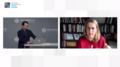 Fellow-Programm Freies Wissen Auftaktveranstaltung 2020 Tag 1 15.png