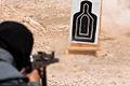 Female Afghan National Police Cadets Train (4789379931).jpg