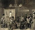Female Life Class, Alice Barber, 1879.jpg
