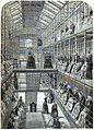 Female convicts at work in Brixton Women's Prison (after Mayhew & Binny 1862).jpg