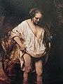 Femme au bain (1665).jpg