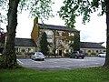 Fence Gate Inn - geograph.org.uk - 427408.jpg