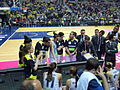 Fenerbahçe Women's Basketball - BC Nadezhda Orenburg 15 April 2016 (88).JPG