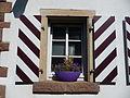 Fenster Neuleiningen 02.JPG