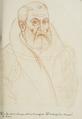 Ferdinand I de Gonzaga.png