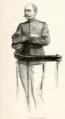 Ferdinand Walsin Esterhazy au procès Zola - L'Illustration - 26 février 1898.png