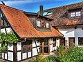 Ferienhaus-Schwarzwald--Fachwerkhaus-Hanauerland-Ortenau.jpg