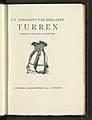 Fernand Victor Toussaint van Boelaere - kartons voor een tapijtwerk - Royal Library of Belgium - LP 15.696 A (p. 0013).jpg