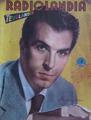 Fernando Lamas - Radiolandia, 1958.png