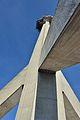Fernsehturm St. Chrischona - Detailansichten1.jpg