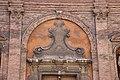Ferrara, chiesa di San Domenico (06).jpg