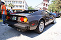 Ferrari 308 1984 GTS RRear CECF 9April2011 (14414491757).jpg