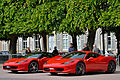 Ferrari 458 Italia - Flickr - Alexandre Prévot (40).jpg