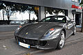 Ferrari 599 GTB Fiorano - Flickr - Alexandre Prévot (14).jpg