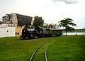 Ferrocarril de Antioquia.JPG