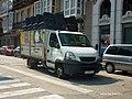 Ferrol(4469-DLJ) - Flickr - antoniovera1.jpg