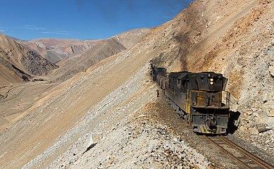 Ferronor GR12U 412 Montadon - Potrerillos.jpg