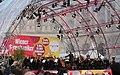 Fest der Freude 8 Mai 2013 Wiener Heldenplatz 14 Bertrand de Billy Wiener Symphoniker.jpg