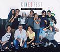 Festival de Cinedfest.jpg