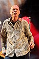 Festival des Vieilles Charrues 2017 - Midnight Oil - 028.jpg