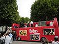 Festival du Jeu Vidéo (3934983521).jpg