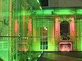 Festival of Lights - Kaiserssaal (Emperor's Room) - geo.hlipp.de - 29339.jpg