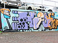 Festival of the Winds, XIX - Graffiti - Bondi Beach, 2013.jpg