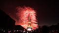 Feu d'artifice du 14 juillet 2014 - Tour Eiffel (8).jpg