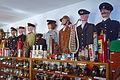Feuerwehrmuseum-Isselhorst.jpg