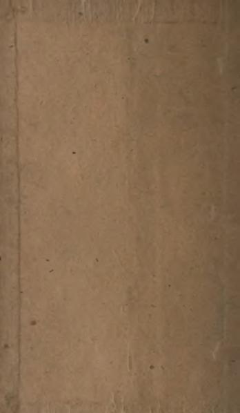 File:Feydeau - La Puce à l'oreille, 1910.djvu