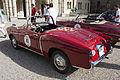 Fiat 1100-103 TV Trasformabile (1953-1955) II.jpg