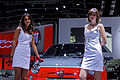 Fiat Abarth 595 Turismo - Mondial de l'Automobile de Paris 2012 - 003.jpg