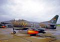 Fiat G-91-R3 3267 LEKG 43 CHIV 07.08.71 edited-2.jpg