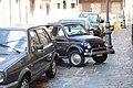 Fiat parking.jpg