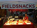 Fieldsnacks (9335122089).jpg