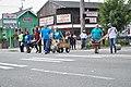 Fiestas Patrias Parade, South Park, Seattle, 2017 - 286 - cleanup.jpg