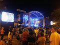 Fiestas Patronales de Cabo Rojo.jpg
