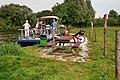 Fiets- en voetveer Sytebuorren - De Burd (37931656342).jpg