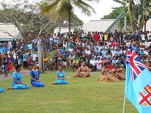 Fiji (9476712582) (2)