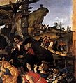 Filippino Lippi - Adoration of the Magi (detail) - WGA13096.jpg