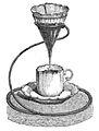 Filtre-pour-une-tasse-cafe.jpg