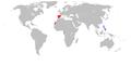 Fin del Imperio Español (1898).png