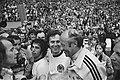 Finale wereldkampioenschap voetbal 1974 in Munchen, West Duitsland tegen Nederla, Bestanddeelnr 927-3108.jpg