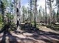 Finland - panoramio (11).jpg