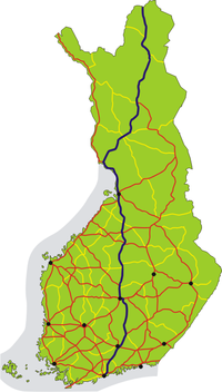 Finland national road 4.png