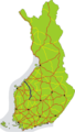 Finland national road 68.png